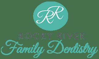Rocky River Family Dentistry